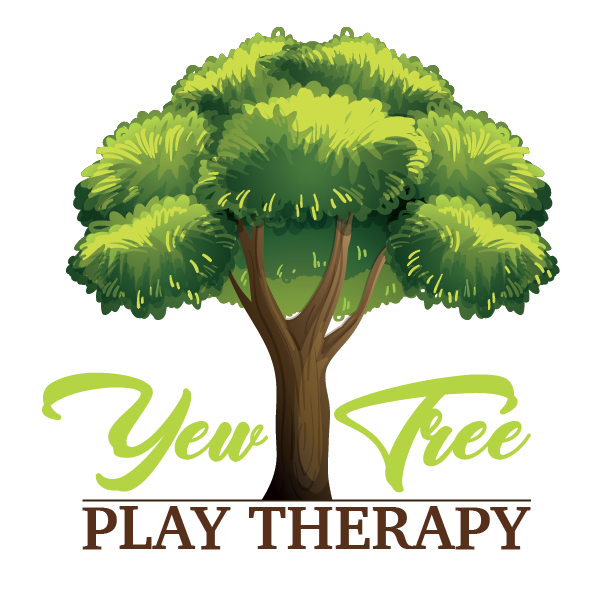 Yew Tree Play Therapy